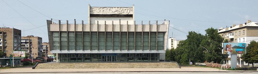 ТПП ЛНР | Торгово-промышленная палата Луганской Народной Республики